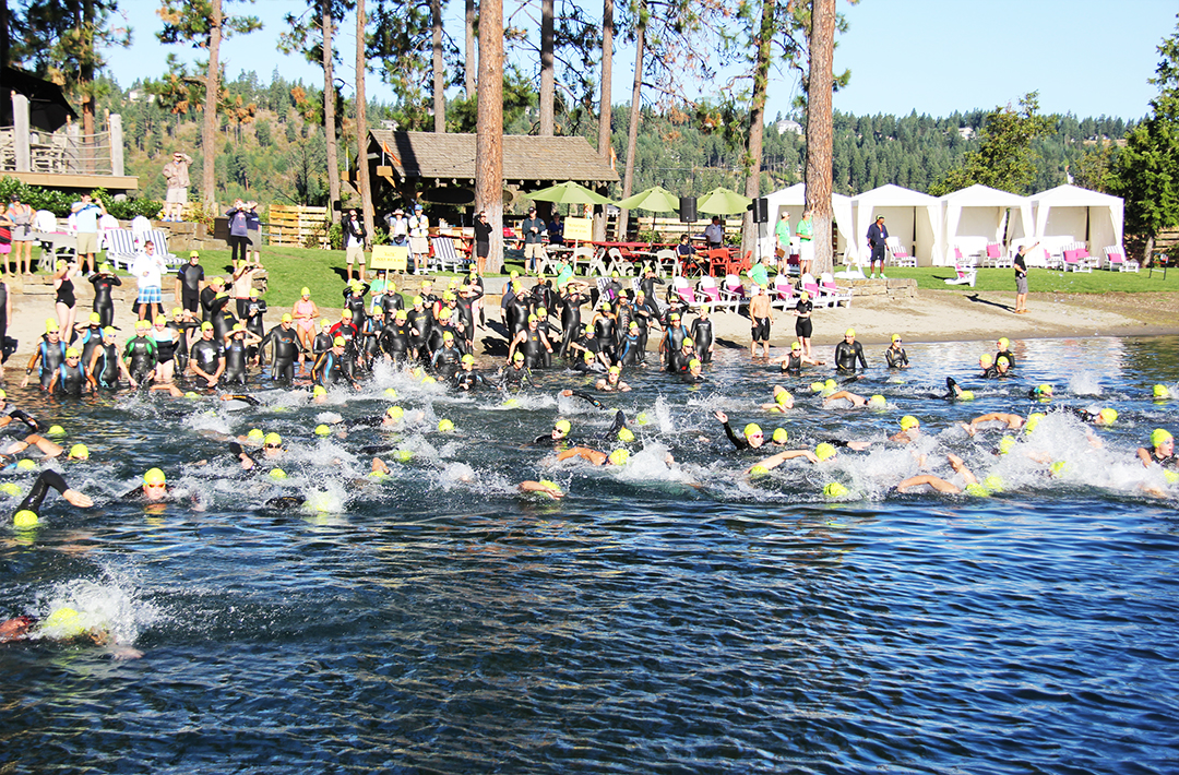 Coeur_d_Alene_Crossing_Swim_Race_Competition_Iron_Series_11