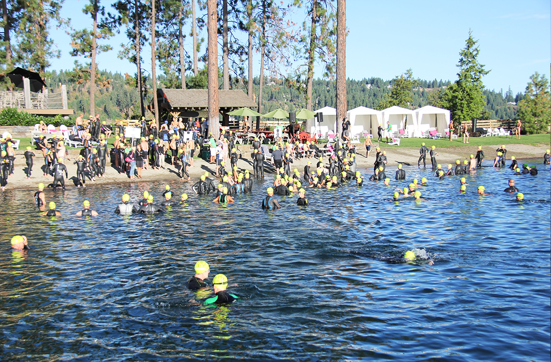Coeur_d_Alene_Crossing_Swim_Race_Competition_Iron_Series_12