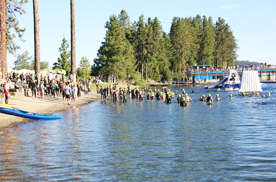 Coeur_d_Alene_Crossing_Swim_Race_Competition_Iron_Series_14