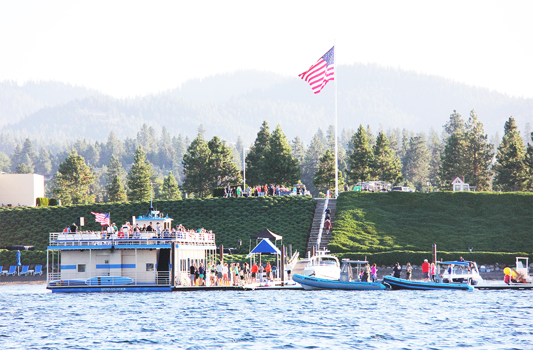 Coeur_d_Alene_Crossing_Swim_Race_Competition_Iron_Series_15
