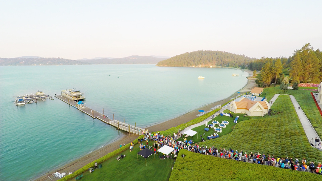 Coeur_d_Alene_Crossing_Swim_Race_Competition_Iron_Series_18