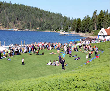 Coeur_d_Alene_Crossing_Swim_Race_Competition_Iron_Series_Gallery_11