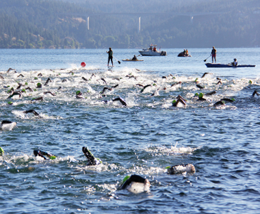 Coeur_d_Alene_Crossing_Swim_Race_Competition_Iron_Series_Gallery_4