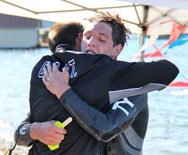 Coeur_d_Alene_Crossing_Swim_Race_Competition_Iron_Series_Gallery_8