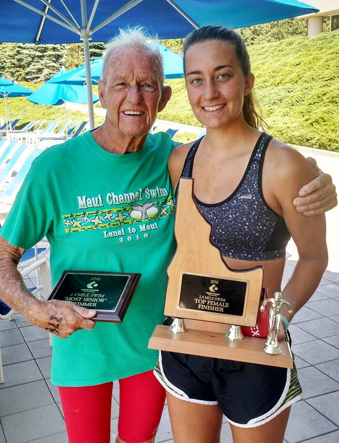 Coeur_d_Alene_Crossing_Swim_Race_Competition_Iron_Series_female_winner