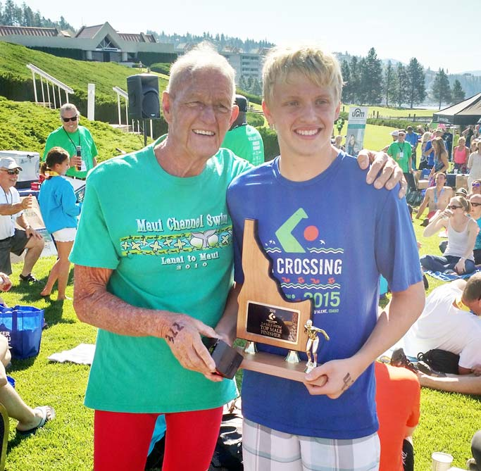 Coeur_d_Alene_Crossing_Swim_Race_Competition_Iron_Series_male_winner