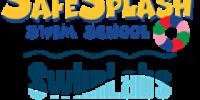 Safe splash Swim Labs